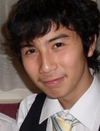 David is a Mandarin tutor in Central London