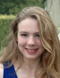 Hannah offers English Literature Admissions Test tuition in Dulwich