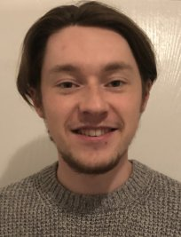 Nicholas is a Further Maths tutor in Coventry