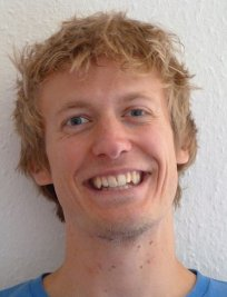 Timo is a Biology tutor in Bristol