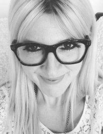 HANNAH is a private English tutor in Brighton