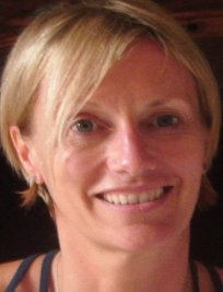 Mary is a private English tutor in Heathfield