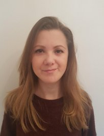 Bethany offers Psychology tuition in Hertfordshire