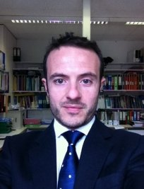 Daniele Jacopo L - tutor