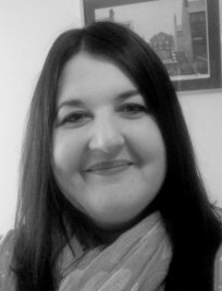 Helen is an European Languages tutor in Beeston (Leeds)