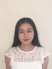 Chenxi is a Public Speaking teacher in Erdington