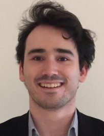 Benjamin is an Oxbridge Admissions  tutor in Chiltern