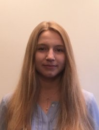 Silvia is a private Further Maths tutor in Fulham