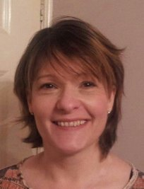 Janice is a Psychology tutor in Havering