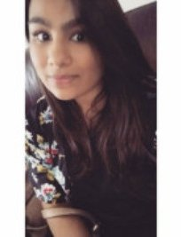 Jahanara is a Primary tutor in Stamford Hill