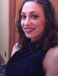 Joanna is a private Maths and Science tutor in Reading