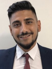 Priyesh offers Physics tuition in East Barnet