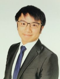 Ho is an Advanced Maths tutor in Wakefield