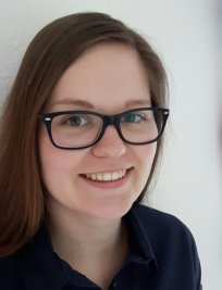 Anja is a private Economics tutor in Leicester