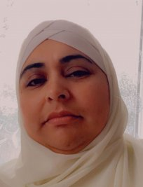 Maryam is a Non-Verbal Reasoning tutor in West Yorkshire