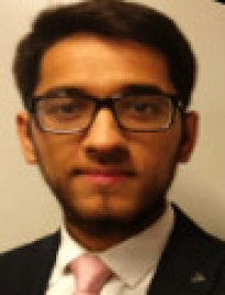Mohammad Usman offers Maths and Science tuition in Hertfordshire