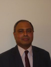 Roshan is a private Humanities and Social tutor in Sutton