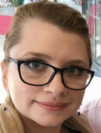 Helen offers English Literature tuition in North East
