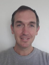 William is a private Professional tutor in Clevedon