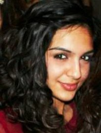 Priyanka is a private General Admissions tutor in West Wickham