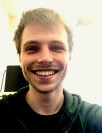 Kacper is a Maths and Science tutor in Manchester