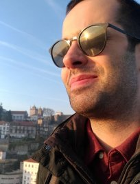 João is a Popular Instruments tutor in Merseyside