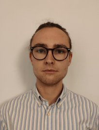 Andrew is a Further Maths tutor in Hertfordshire Greater London