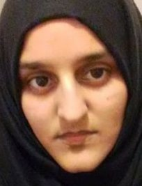 Zahra offers World Languages tuition in Barking
