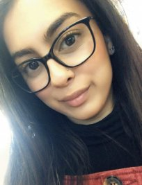 Anisha is a French tutor in Nottingham