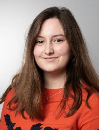 Olivia is an Oxford University Admissions tutor in Surbiton