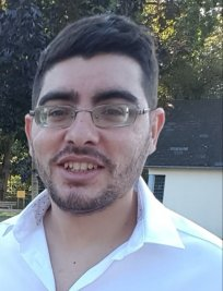 François is a French tutor in South Harrow