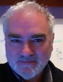 Paul is a private tutor in Coventry