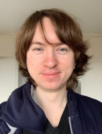 Max is a private Professional Software tutor in Emsworth