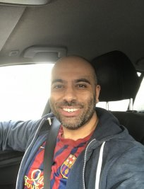 Sandip is a private English Literature tutor in Cheslyn Hay