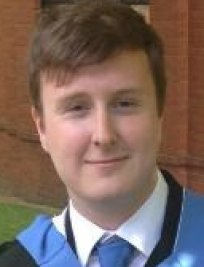 Christopher is a private Sports tutor in Gosforth