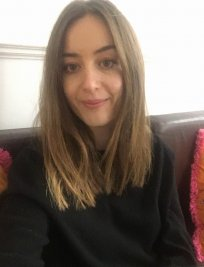 Alice is a private Humanities tutor in Huntingdon