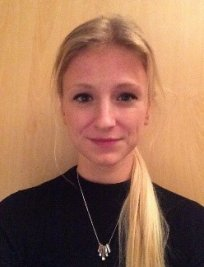 Allison is a private Biology tutor in Kent