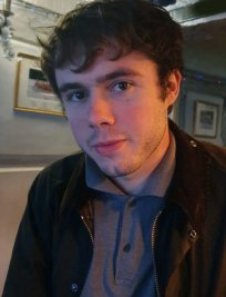 Charlie is a private Academic tutor in Ipswich