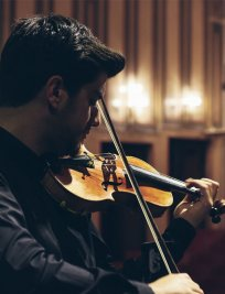 Arda is a private Popular Instruments tutor in Codsall