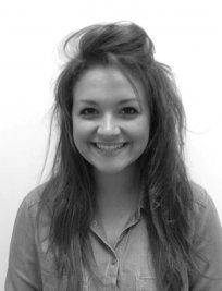 Lucinda is an EFL tutor in Essex