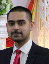 Khaledur is a Mentoring teacher in West Bridgford