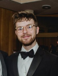 William is a Cambridge University Admissions tutor in Stepney
