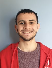 Abdullah is a School Advice tutor in New Addington