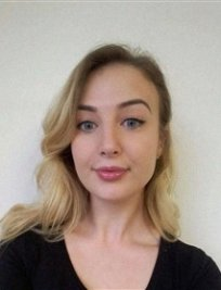 hannah is a private Psychology tutor in Solihull
