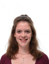 Elinor is a private Oxford University Admissions tutor in Northamptonshire