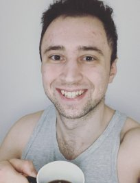 Sam is a Psychology tutor in South West