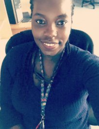 Christianah is a private Chemistry tutor in St Albans