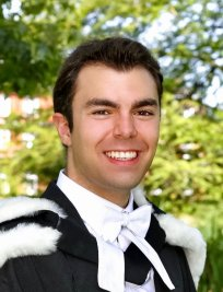 Stephan is a private University Advice tutor in Berkshire