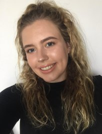 Emily is a Study Skills teacher in Romsey