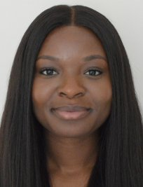 Temi offers Maths tuition in Chertsey